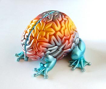 jumping-brain