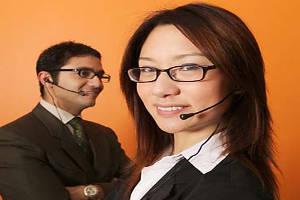 Live & Voice Service