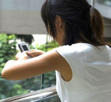 M-Novel: Menggerakkan Industri Novel dengan Ponsel